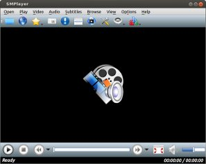 audio player for pc video