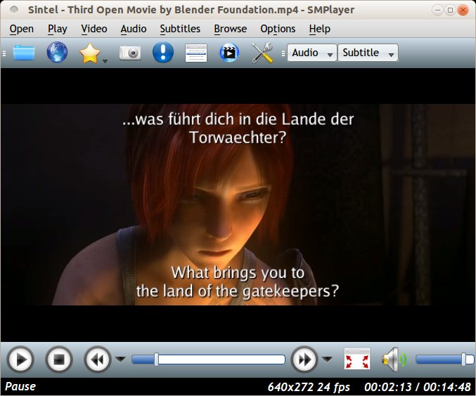Portable SMPlayer 21.1.0 full