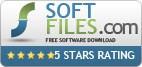 Soft-files: 0 stars