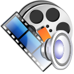 SMPlayer, a free media player with built-in codecs that can also play and download Youtube videos